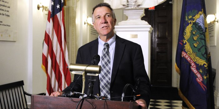 governor phil scott changes position on gun control