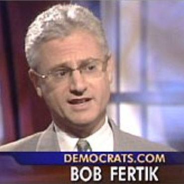 Bob Fertik