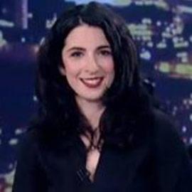 Julianna Forlano