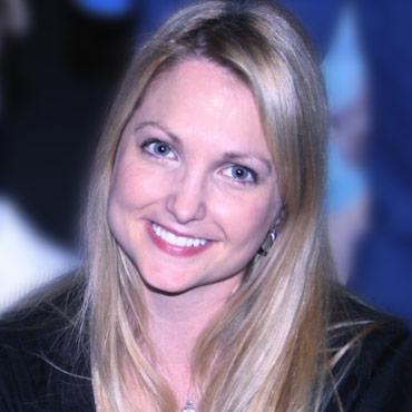 Sandi Behrns